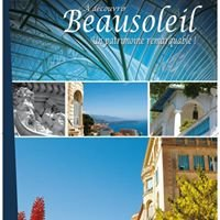 Ville de Beausoleil