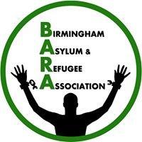 BARA - Birmingham Asylum and Refugee Association
