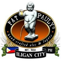 Fat Pauly's Hand-crafted Ales & Lagers