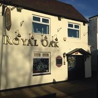 Royal-Oak Attleborough