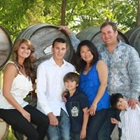 Stockton Family Chiropractic