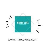 Marco Luca