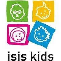 Association ISIS KIDS