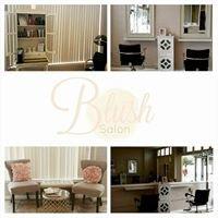Blush Salon