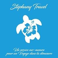 Stephany Travel