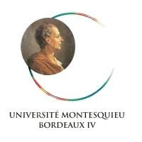 Université Bordeaux-IV