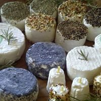 Fromagerie ST JAUME