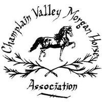 Champlain Valley Morgan Horse Association
