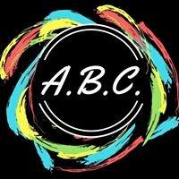ABC Blanquefort