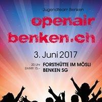 openairbenken.ch
