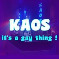 Kaos Bar