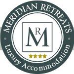 Meridian Retreats