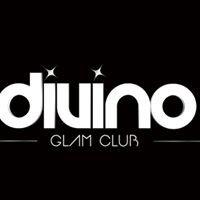 Club Divino Galaţi