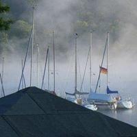 Campingplatz Bettenhagen