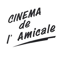 Cinéma de l'Amicale de Bourgueil