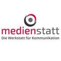 medienstatt GmbH