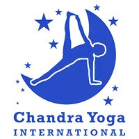 Chandra Yoga International Rishikesh