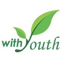 청소년특별회의