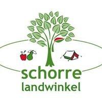 Landwinkel Schorre