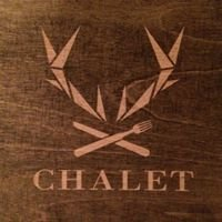 Chalet Weingarten