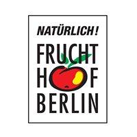 fruchthof Berlin