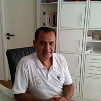Praxis Khaled Elsharafi