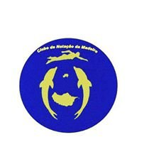 Clube Natação da Madeira