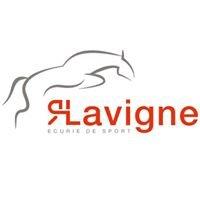 Ecurie Romain Lavigne