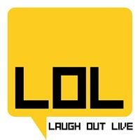 Laugh Out Live Comedy