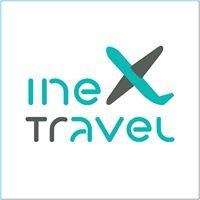 Inex Travel