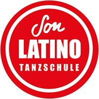 Son Latino Tanzschule