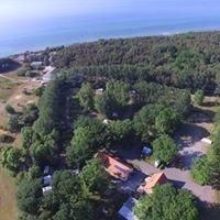 Campingplatz Küstencamp