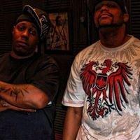 Roots 2 Rap