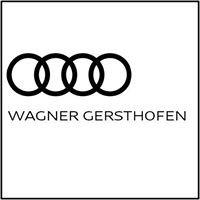 Wagner Gersthofen Audi