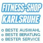 Fitnessshop Karlsruhe GmbH