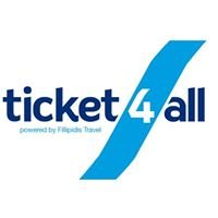 ticket4all