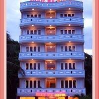 Thao Ha Hotel @ Mui Ne