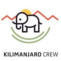 Kilimanjaro Animal CREW