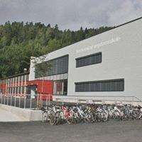 Slemmestad Ungdomsskole