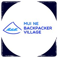 Mui Ne Backpacker Village