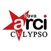 Arci Calypso Sava