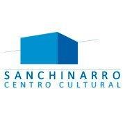 Sanchinarro Centro Cultural