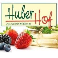 Huber-Hof Iffezheim