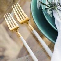 Nicolson Russell Designer Cutlery