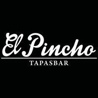 Tapasbar El Pincho