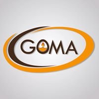 Al Goma Cleaning Services LLC