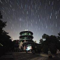 Langkawi National Observatory, Malaysia