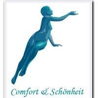 Comfort & Schönheit Kosmetik