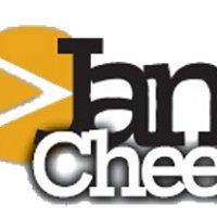 Jan's Cheese