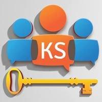 KeyStaff, Inc.